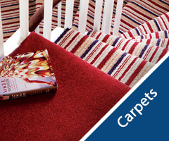 Carpet Shop Birmingham Carpets And Flooring Showroom