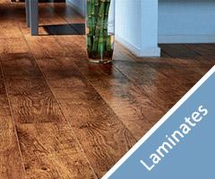 Carpet Shop Birmingham Carpets And Flooring Showroom