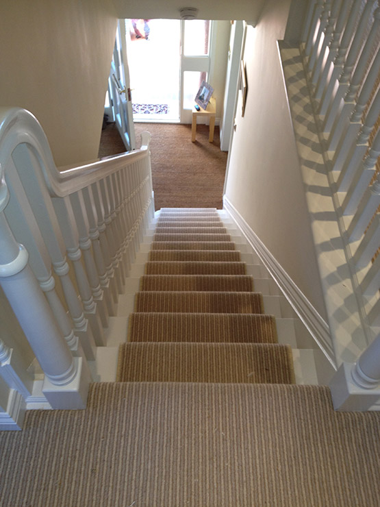 Carpet Installations Birmingham | Birmingham Carpet ...