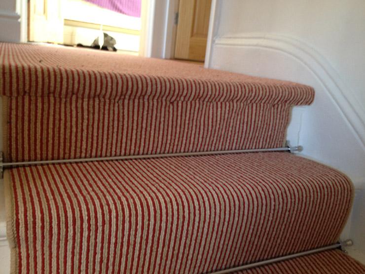 Carpet Installations Birmingham Birmingham Carpet