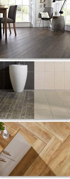 Luxury Vinyl Flooring Tiles Birmingham Karndean Lvt