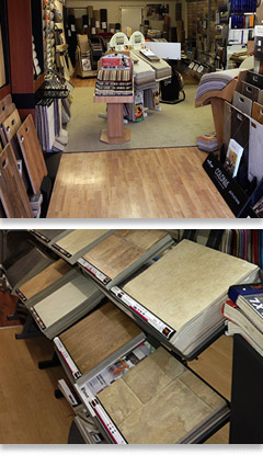 Carpet Fitters Birmingham Carpets Flooring Showroom